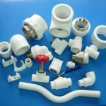 Какие выбрать пластиковые трубы для отопления