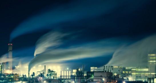 Дымовые трубы - из чего можно сделать, какие требования существуют к ней