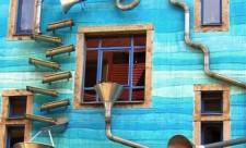 выбор водосточной системы